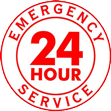 24-hour-locksmith-warrington